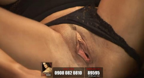 TelephoneModels.com 03 05 2014 11 05 20 480x262 Tina Love   Babestation Unleashed   May 3rd 2014