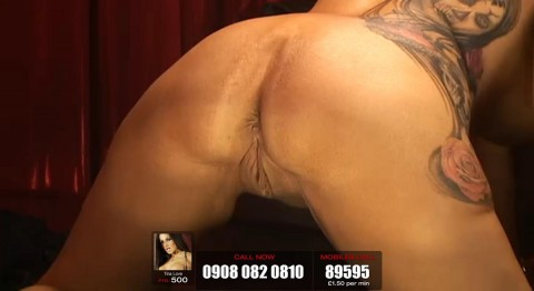 TelephoneModels.com 03 05 2014 11 17 13 480x262 Tina Love   Babestation Unleashed   May 3rd 2014