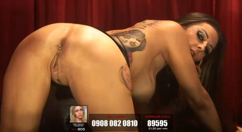 TelephoneModels.com 03 05 2014 11 22 28 480x262 Tina Love   Babestation Unleashed   May 3rd 2014