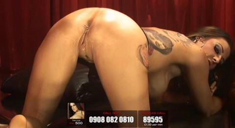 TelephoneModels.com 03 05 2014 11 22 37 480x262 Tina Love   Babestation Unleashed   May 3rd 2014