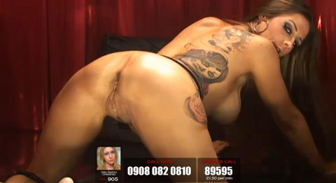 TelephoneModels.com 03 05 2014 11 55 06 480x262 Tina Love   Babestation Unleashed   May 3rd 2014