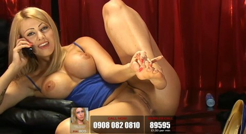 TelephoneModels.com 03 05 2014 12 15 27 480x262 Kate Santoro   Babestation Unleashed   May 3rd 2014