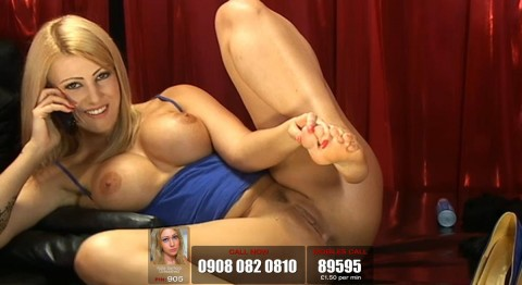 TelephoneModels.com 03 05 2014 12 15 30 480x262 Kate Santoro   Babestation Unleashed   May 3rd 2014