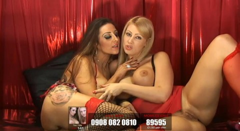 TelephoneModels.com 03 05 2014 15 07 10 480x262 Tina Love   Babestation Unleashed   May 3rd 2014