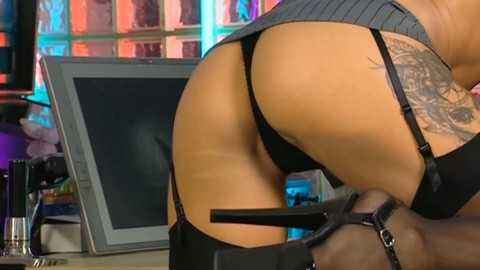 TelephoneModels.com 04 05 2014 02 51 55 480x270 Paige Green   Playboy TV Chat   May 4th 2014