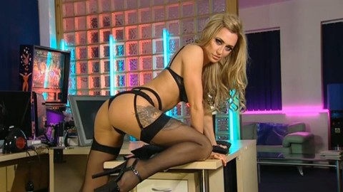 TelephoneModels.com 04 05 2014 02 58 41 480x270 Paige Green   Playboy TV Chat   May 4th 2014