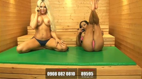TelephoneModels.com 04 05 2014 03 54 40 480x269 Sophie Hart   Babestation TV   May 4th 2014