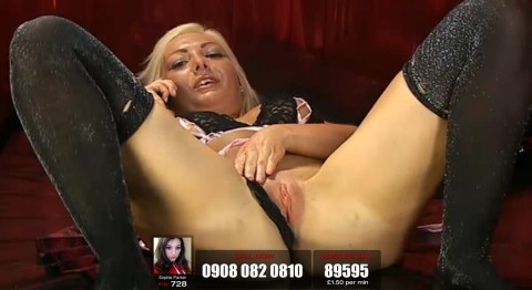TelephoneModels.com 04 05 2014 13 03 27 480x262 Emilee Summer   Babestation Unleashed   May 4th 2014