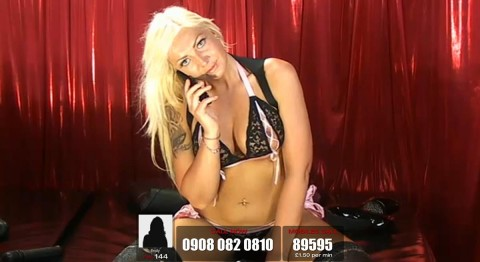 TelephoneModels.com 04 05 2014 13 07 15 480x262 Emilee Summer   Babestation Unleashed   May 4th 2014