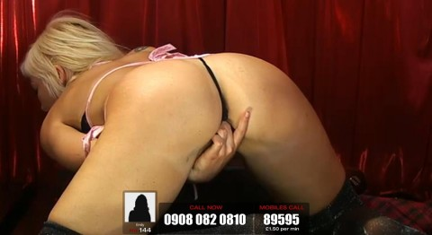 TelephoneModels.com 04 05 2014 13 14 59 480x262 Emilee Summer   Babestation Unleashed   May 4th 2014