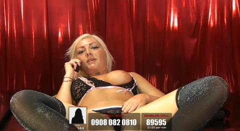 TelephoneModels.com 04 05 2014 13 21 56 480x262 Emilee Summer   Babestation Unleashed   May 4th 2014