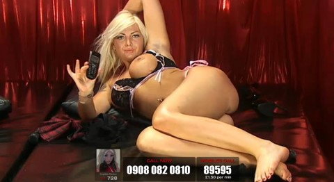 TelephoneModels.com 04 05 2014 13 29 51 480x262 Emilee Summer   Babestation Unleashed   May 4th 2014