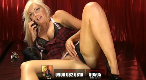 TelephoneModels.com 04 05 2014 14 31 43 480x262 Emilee Summer   Babestation Unleashed   May 4th 2014