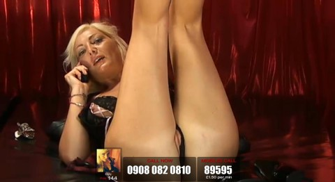 TelephoneModels.com 04 05 2014 14 33 11 480x262 Emilee Summer   Babestation Unleashed   May 4th 2014