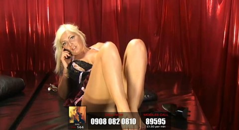 TelephoneModels.com 04 05 2014 14 33 42 480x262 Emilee Summer   Babestation Unleashed   May 4th 2014