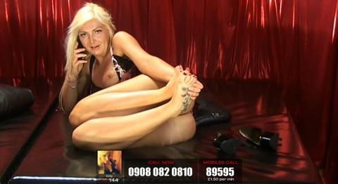 TelephoneModels.com 04 05 2014 14 35 01 480x262 Emilee Summer   Babestation Unleashed   May 4th 2014