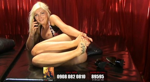 TelephoneModels.com 04 05 2014 14 35 10 480x262 Emilee Summer   Babestation Unleashed   May 4th 2014