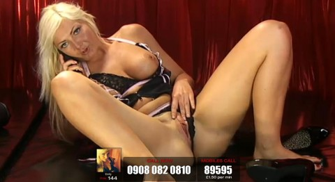 TelephoneModels.com 04 05 2014 14 37 16 480x262 Emilee Summer   Babestation Unleashed   May 4th 2014