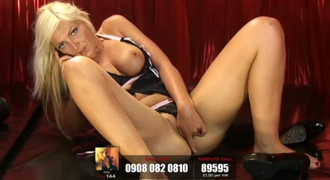 TelephoneModels.com 04 05 2014 14 37 35 480x262 Emilee Summer   Babestation Unleashed   May 4th 2014