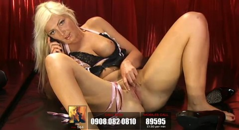TelephoneModels.com 04 05 2014 14 38 07 480x262 Emilee Summer   Babestation Unleashed   May 4th 2014