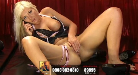 TelephoneModels.com 04 05 2014 14 38 12 480x262 Emilee Summer   Babestation Unleashed   May 4th 2014
