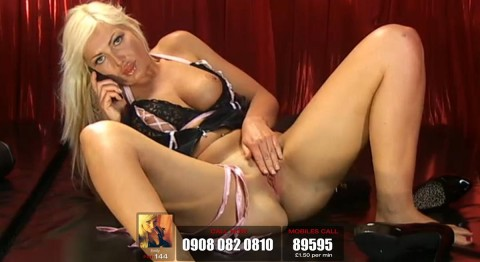 TelephoneModels.com 04 05 2014 14 38 14 480x262 Emilee Summer   Babestation Unleashed   May 4th 2014