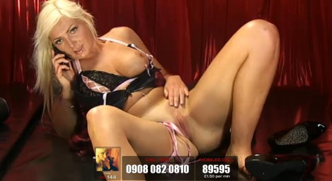 TelephoneModels.com 04 05 2014 14 38 53 480x262 Emilee Summer   Babestation Unleashed   May 4th 2014