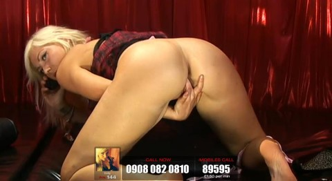 TelephoneModels.com 04 05 2014 14 42 39 480x262 Emilee Summer   Babestation Unleashed   May 4th 2014