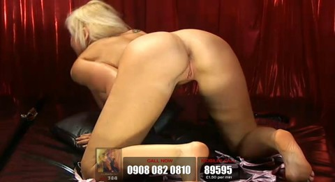 TelephoneModels.com 04 05 2014 15 04 58 480x262 Emilee Summer   Babestation Unleashed   May 4th 2014