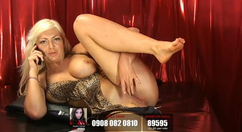 TelephoneModels.com 04 05 2014 19 31 45 480x262 Emilee Summer   Babestation Unleashed   May 4th 2014