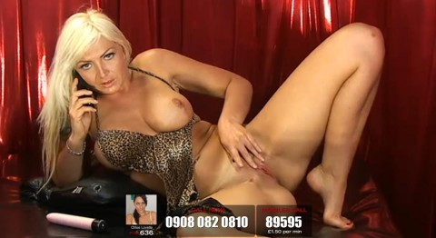 TelephoneModels.com 04 05 2014 19 34 40 480x262 Emilee Summer   Babestation Unleashed   May 4th 2014