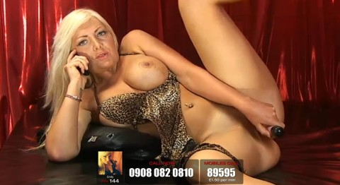TelephoneModels.com 04 05 2014 19 37 27 480x262 Emilee Summer   Babestation Unleashed   May 4th 2014
