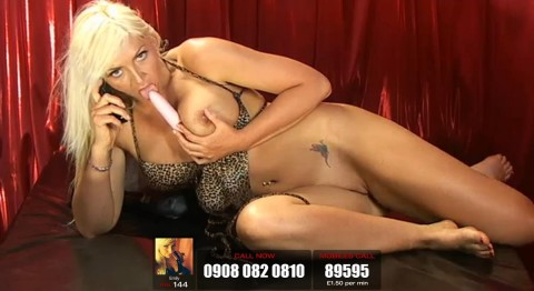 TelephoneModels.com 04 05 2014 19 43 02 480x262 Emilee Summer   Babestation Unleashed   May 4th 2014