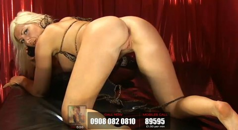 TelephoneModels.com 04 05 2014 19 43 34 480x262 Emilee Summer   Babestation Unleashed   May 4th 2014