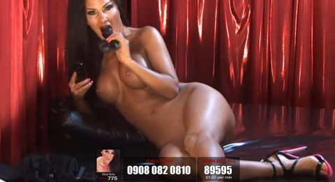 TelephoneModels.com 07 05 2014 17 19 01 480x261 Elicia Solis   Babestation Unleashed   May 7th 2014