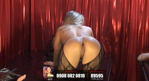 TelephoneModels.com 07 05 2014 18 49 47 480x261 Beth   Babestation Unleashed   May 8th 2014