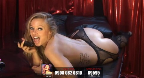 TelephoneModels.com 07 05 2014 22 02 23 480x262 Beth   Babestation Unleashed   May 8th 2014