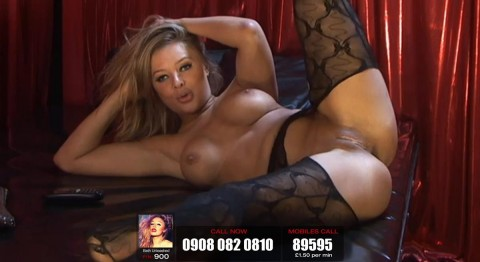 TelephoneModels.com 07 05 2014 22 07 50 480x262 Beth   Babestation Unleashed   May 8th 2014