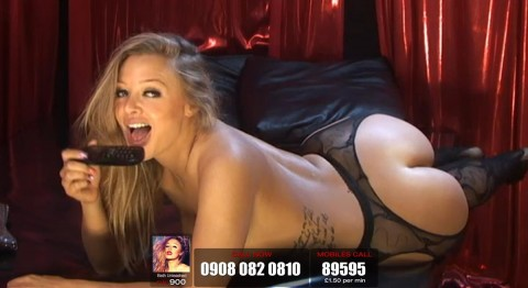 TelephoneModels.com 07 05 2014 22 08 24 480x262 Beth   Babestation Unleashed   May 8th 2014