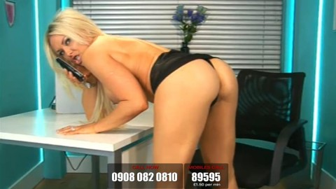 TelephoneModels.com 07 05 2014 23 01 46 480x270 Sophie Hart   Babestation TV   May 8th 2014