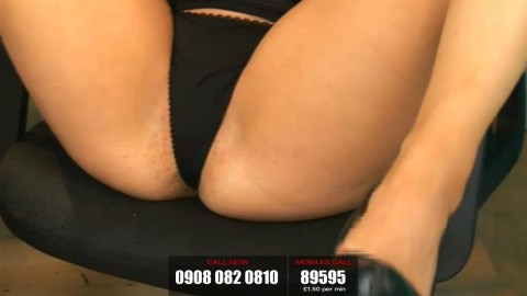 TelephoneModels.com 07 05 2014 23 13 01 480x270 Sophie Hart   Babestation TV   May 8th 2014