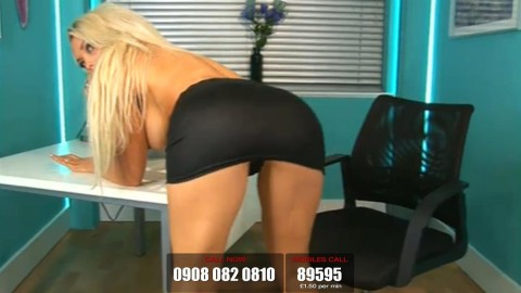 TelephoneModels.com 07 05 2014 23 13 47 480x270 Sophie Hart   Babestation TV   May 8th 2014