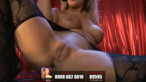 TelephoneModels.com 07 05 2014 23 36 04 480x270 Beth   Babestation Unleashed   May 8th 2014