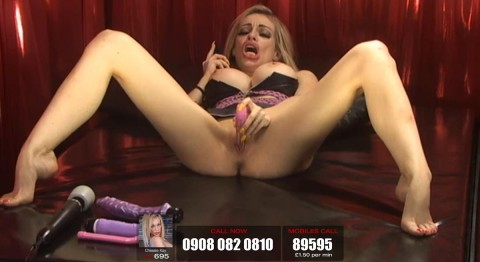 TelephoneModels.com 10 05 2014 11 56 35 480x262 Chessie Kay   Babestation Unleashed   May 10th 2014