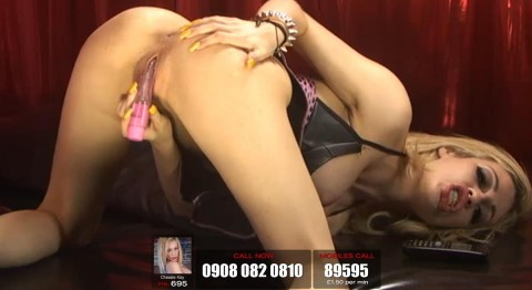 TelephoneModels.com 10 05 2014 11 57 16 480x262 Chessie Kay   Babestation Unleashed   May 10th 2014