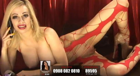 TelephoneModels.com 10 05 2014 12 44 04 480x262 Chessie Kay   Babestation Unleashed   May 10th 2014