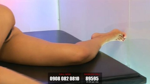TelephoneModels.com 11 05 2014 03 44 20 480x270 Leigh Darby   Babestation TV   May 11th 2014