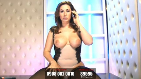 TelephoneModels.com 12 05 2014 23 11 12 480x270 Paige Turnah   Babestation TV   May 13th 2014