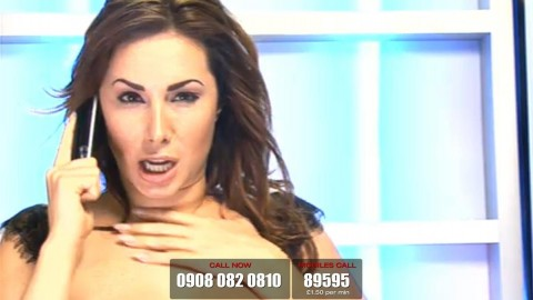 TelephoneModels.com 12 05 2014 23 11 50 480x270 Paige Turnah   Babestation TV   May 13th 2014