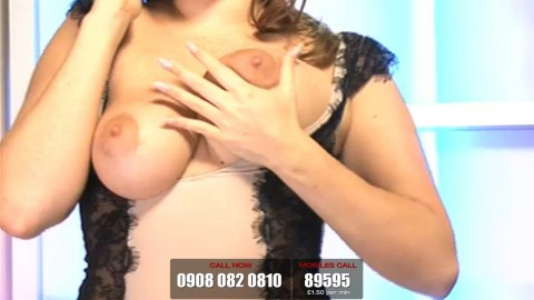 TelephoneModels.com 12 05 2014 23 12 34 480x270 Paige Turnah   Babestation TV   May 13th 2014